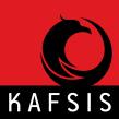 kafsis-logo