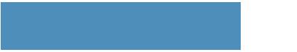 plyfa-logo